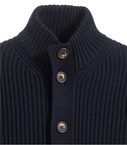 blusotto-bottoni-costa-inglese-manica-lunga