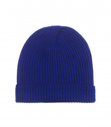 CAPPELLO BLUETTE COSTA INGLESE