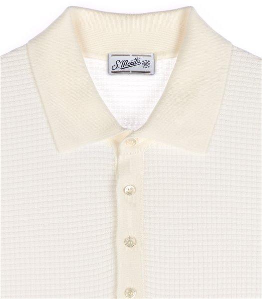 maglia-polo-uomo-manica-corta-cotone-bianco