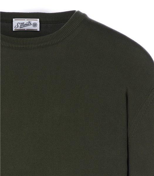 maglia-uomo-girocollo-manica-lunga-cotone-bosco