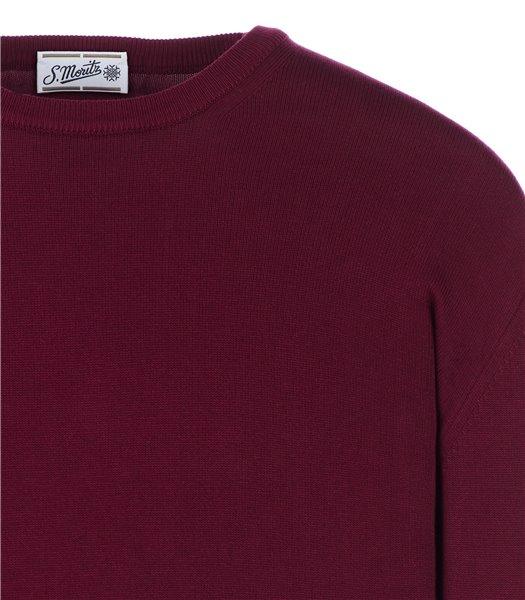 maglia-uomo-girocollo-manica-lunga-cotone-vinaccia