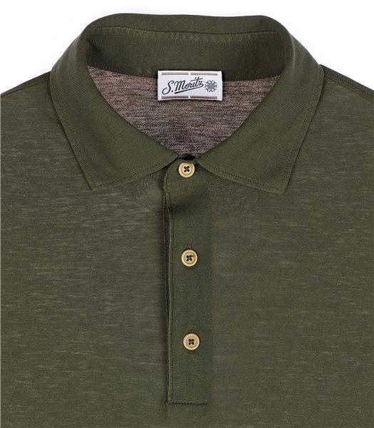 maglia-polo-uomo-manica-corta-cotone-bosco
